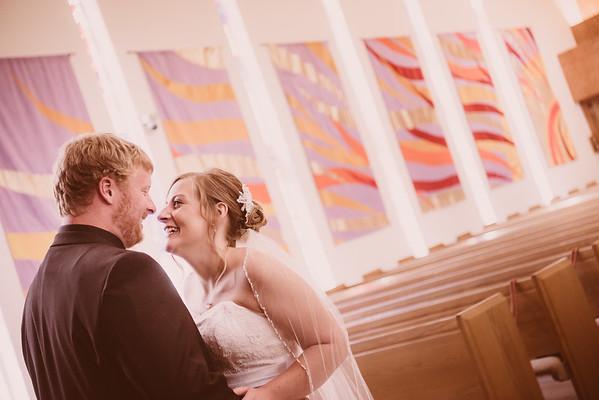Colby & Lindsay's Wedding-0037