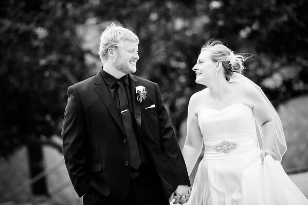 Colby & Lindsay's Wedding-0043