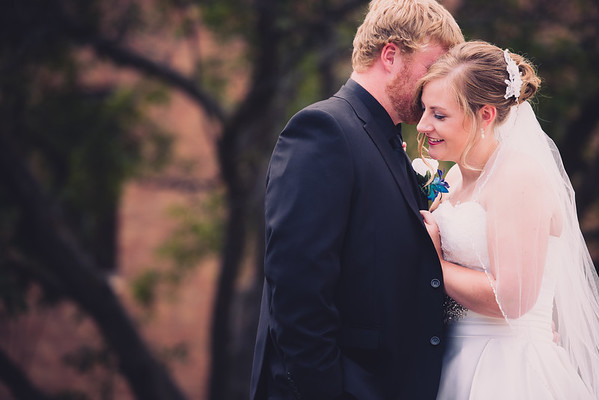 Colby & Lindsay's Wedding-0040