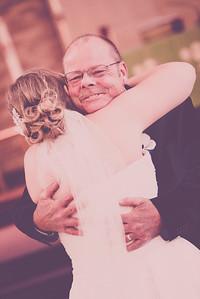 Colby & Lindsay's Wedding-0028