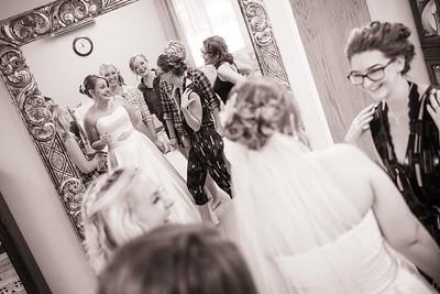 Colby & Lindsay's Wedding-0025