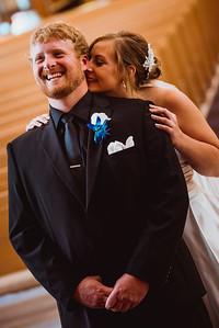 Colby & Lindsay's Wedding-0033