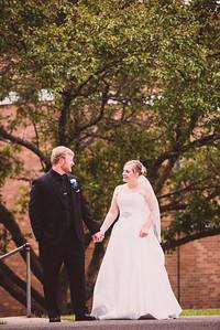 Colby & Lindsay's Wedding-0041