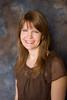 10 28 08 Shannon Anderson CB-0893