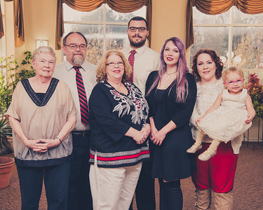 Cole & Ana's Family-0004