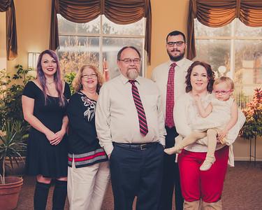 Cole & Ana's Family-0011