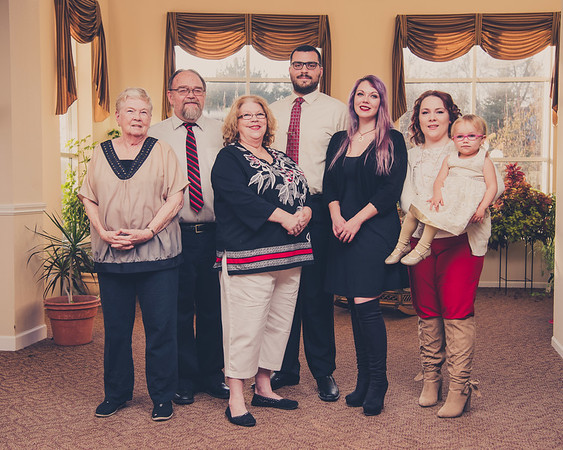 Cole & Ana's Family-0003