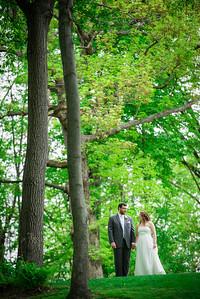 Cole & Ana's Wedding-0012