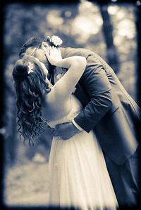 Cole & Ana's Wedding-0009
