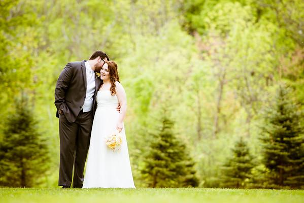 Cole & Ana's Wedding-0017