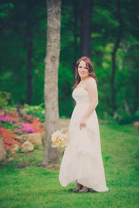 Cole & Ana's Wedding-0019