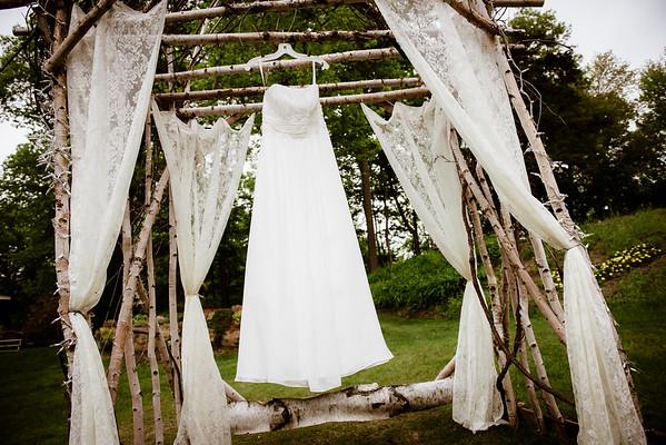 Cole & Ana's Wedding-0001