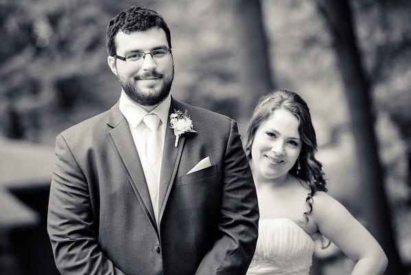 Cole & Ana's Wedding-0008