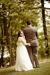 Cole & Ana's Wedding-0007