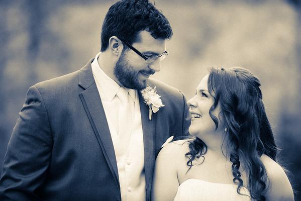 Cole & Ana's Wedding-0018