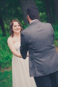 Cole & Ana's Wedding-0010