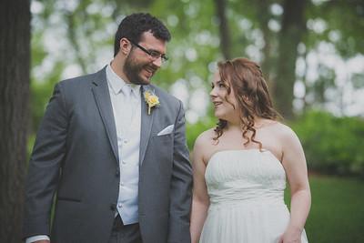 Cole & Ana's Wedding-0014