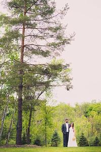 Cole & Ana's Wedding-0016