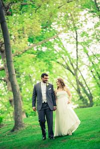 Cole & Ana's Wedding-0013