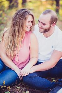 Colin & Ashley's Engagement-0021