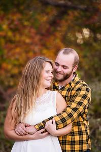 Colin & Ashley's Engagement-0009
