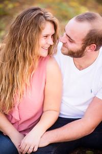 Colin & Ashley's Engagement-0020