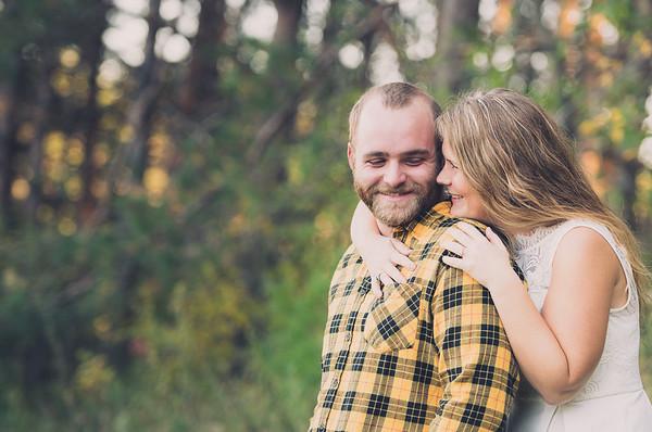 Colin & Ashley's Engagement-0012