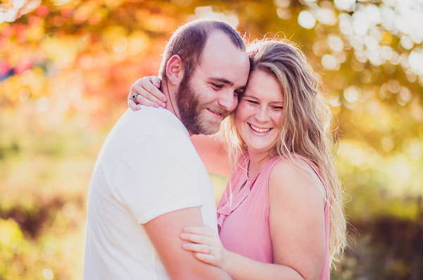 Colin & Ashley's Engagement-0016