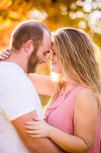 Colin & Ashley's Engagement-0015