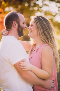 Colin & Ashley's Engagement-0014