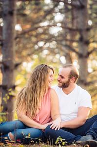 Colin & Ashley's Engagement-0017