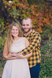 Colin & Ashley's Engagement-0011