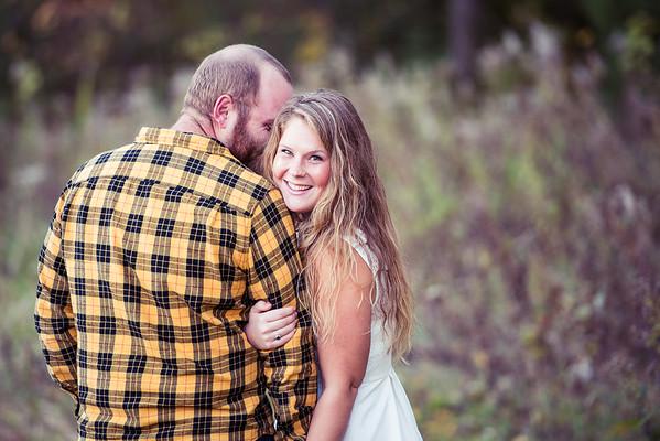 Colin & Ashley's Engagement-0008