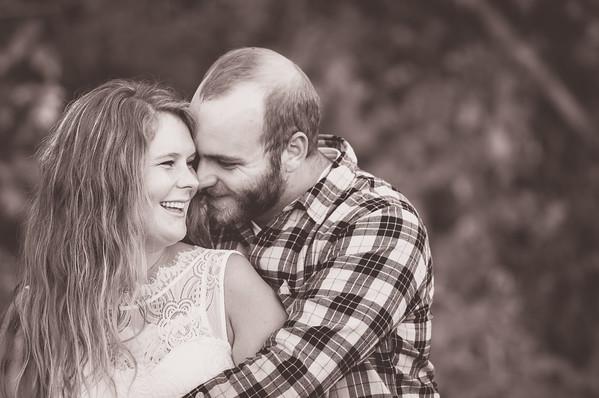 Colin & Ashley's Engagement-0010