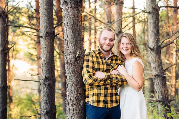 Colin & Ashley's Engagement-0013