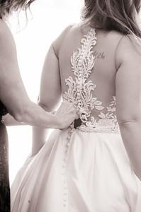 Colin & Ashley's Wedding-0020