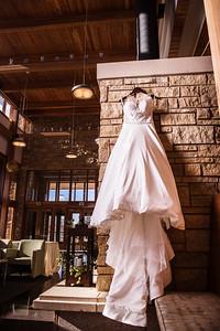 Colin & Ashley's Wedding-0011