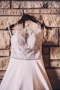 Colin & Ashley's Wedding-0010