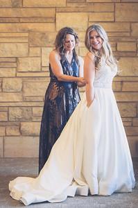 Colin & Ashley's Wedding-0019
