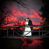 Colleen & Jason's Wedding :