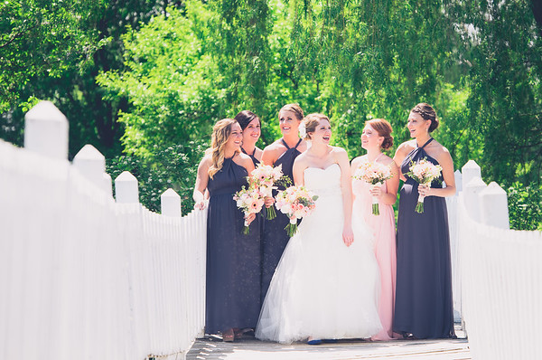 Collin & Jamie's Wedding-0019