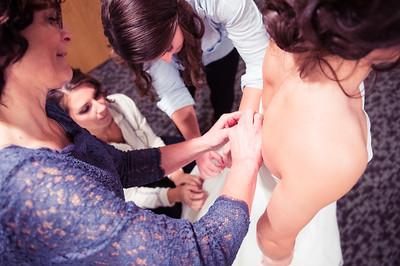 Collin & Jen's Wedding-0010