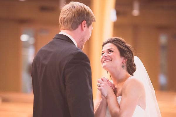 Collin & Jen's Wedding-0018