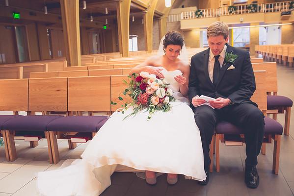 Collin & Jen's Wedding-0023