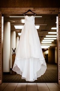 Collin & Jen's Wedding-0001
