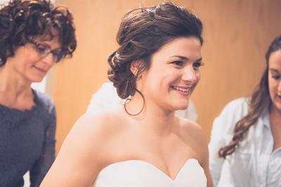 Collin & Jen's Wedding-0009
