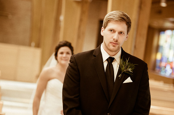 Collin & Jen's Wedding-0015