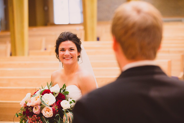 Collin & Jen's Wedding-0022
