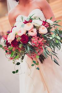 Collin & Jen's Wedding-0021