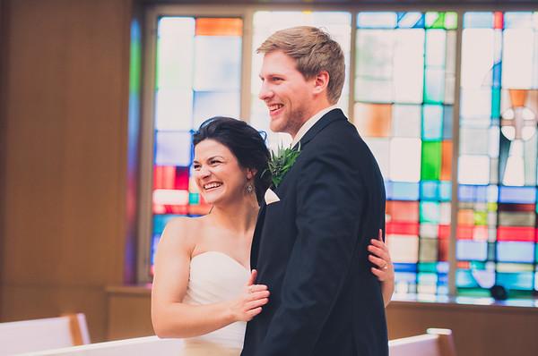 Collin & Jen's Wedding-0019